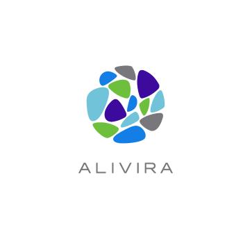 Alivira
