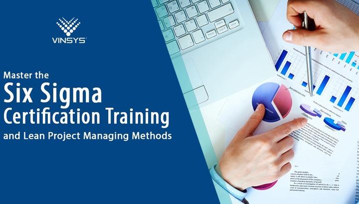 Six Sigma Green Belt Certification Training Pune | Six Sigma ...